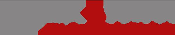 logo-outkomm-die-sportkommunikatoren-600